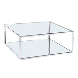 Dzbanek szklany w oprawie wiklinowej