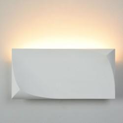 Półka na pocztówki 24x55cm
