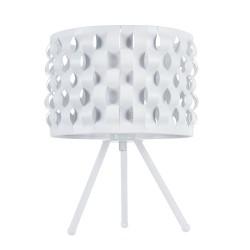 Stół Craft 190x90 czarny
