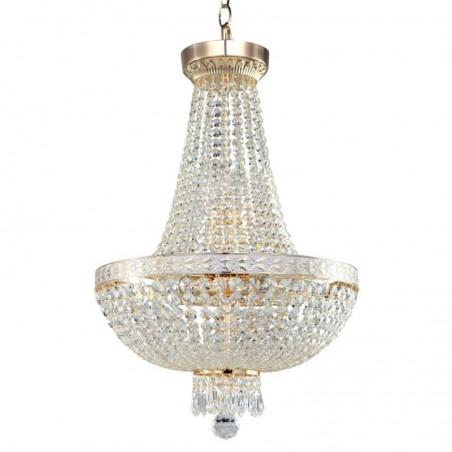 Lamp, Opal, White, dia: 22 cm, h: 17 cm, E14, 40 W, 3.0 m cable