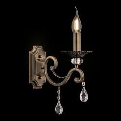 Lampa stołowa / wisząca