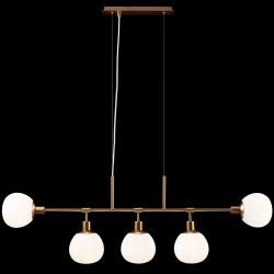 SILK lampa wisząca 16 cm