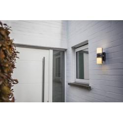 WLL Lampa podłogowa 5002526