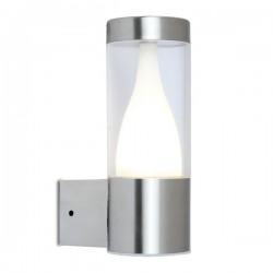 Lampa 3w1 SYNERGY 35