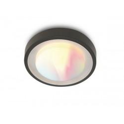 Kinkiet REA 12 LED