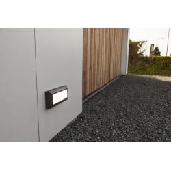 Tolomeo micro wall A010930+A025150