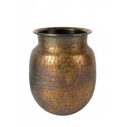 Kolekcja Athena:tacka/podstawka w kształcie muszli z porcelany