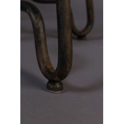 Stolik kawowy Block 135x60
