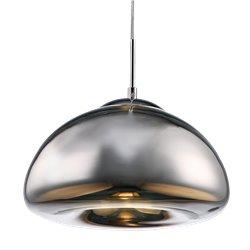 Żarówka E27 6W Idea LED A+ średnica 80 mm