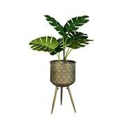 Planter BOTANIQUE rozmiar L