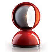 ECLISSE ROUGE  0028030A