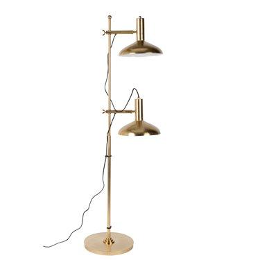 Lampa pod-ogowa KARISH