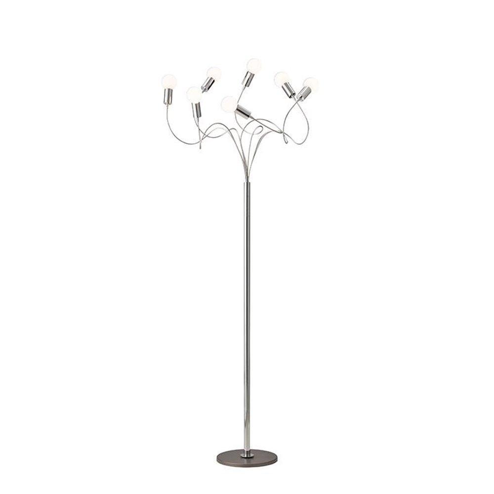Lampa pod-ogowa String