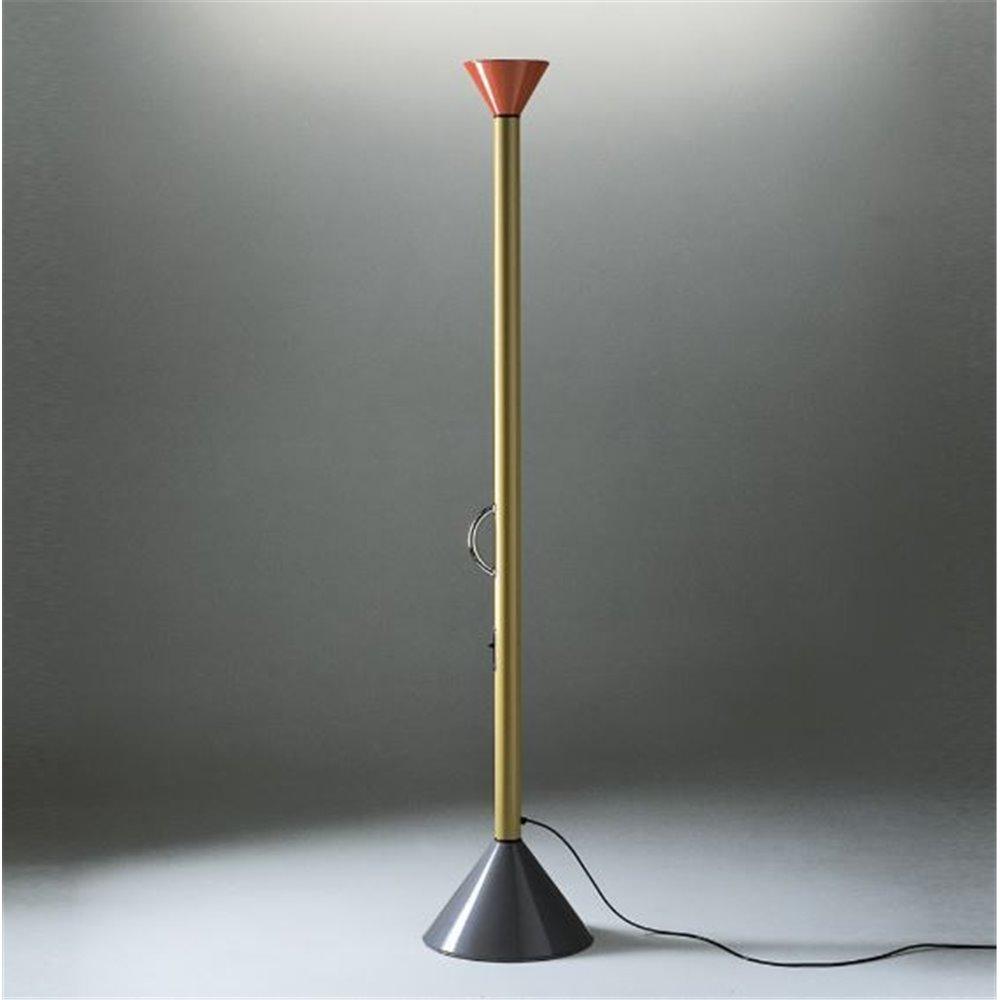 Callimaco LED 2700K Dimm proj:Ettore Sotts