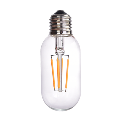 -ar-wka dekoracyjna LED filament T45 4W E2