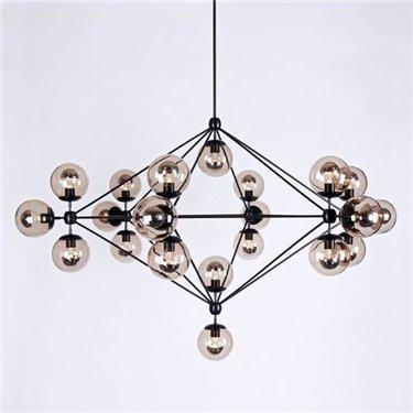Hevelio 21 Lampa sufitowa