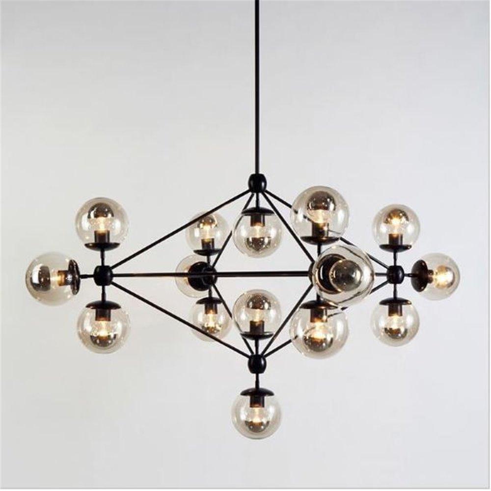 Hevelio 15 Lampa sufitowa