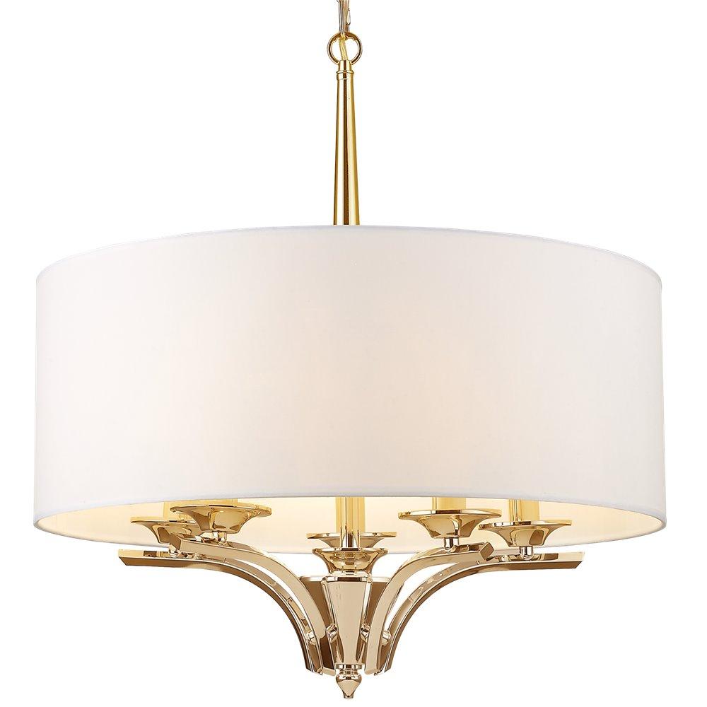 Lampa wiszaca ATLANTA P05797AU